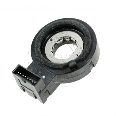 2003 - 2006 Cadillac Escalade Steering Position Sensor