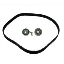 1998 - 2002 Honda Accord Timing Belt and Component Kit for L4 2.3L