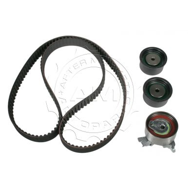06 Suzuki Forenza Timing Belt http://www.am-autoparts.com/Suzuki/Forenza/TimingBelts/AM-11750670/365641.html