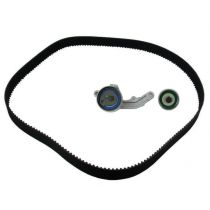2003 - 2005 Dodge Neon SRT-4 Timing Belt and Component Kit for L4 2.4L Turbo