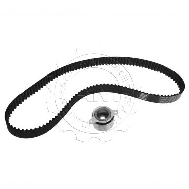 1994 Acura Integra Timing Belt http://www.am-autoparts.com/Acura/Integra/TimingBelts/AM-39885775/202985.html