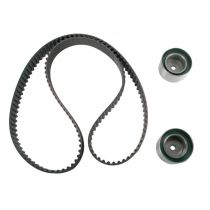 1995 - 1999 Dodge Neon Timing Belt Kit for Models with L4 2.0L DOHC 420A (8th Vin Digit Y)