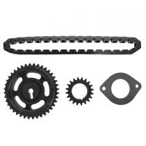2005 - 2008 Chrysler Pacifica Timing Chain Set for V6 3.8L