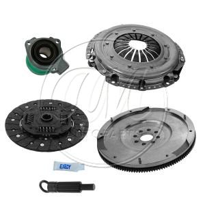 chevy cobalt clutch flywheel kit am autoparts. Black Bedroom Furniture Sets. Home Design Ideas