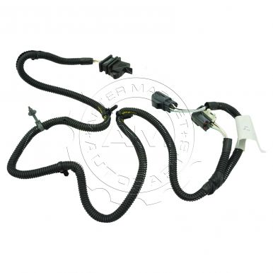 05 wrangler wiring harness jeep wrangler trailer wiring harness - am autoparts 1995 jeep wrangler wiring harness #14