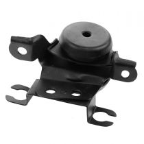 2001 - 2004 Ford Escape Transmission Mount