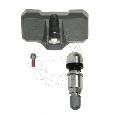 chevy cobalt tire pressure monitor sensor assembly  autoparts