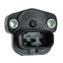 1991 - 1996 Jeep Cherokee  Throttle Position Sensor for L4 2.5L (Wells)