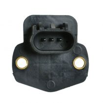 2002 - 2007 Dodge Ram 1500 Truck Throttle Position Sensor for V6 3.7L (Wells)
