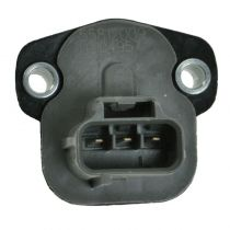 1997 - 2003 Dodge Ram 1500 Truck  Throttle Position Sensor for V8 5.9L (8th Vin Digit Z) (Wells)
