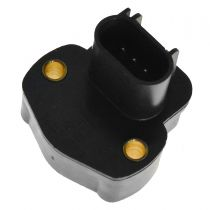 2003 Dodge Ram 1500 Truck Throttle Position Sensor for V8 5.7L (Mopar)