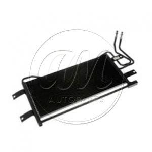 dodge ram 1500 truck transmission oil cooler am autoparts. Black Bedroom Furniture Sets. Home Design Ideas