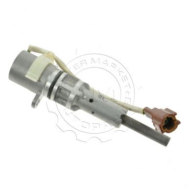 1995 - 1996 Nissan 300ZX Turbo Speed Sensor for Manual Transmission