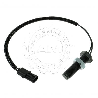 2003 - 2010 Freightliner Columbia Screw In Speed Sensor for Models with Merritor Transmission & Internal Tone Ring