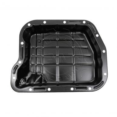 dodge ram 1500 truck transmission oil pan am autoparts. Black Bedroom Furniture Sets. Home Design Ideas