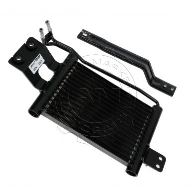 2007 - 2009 Hyundai Santa Fe Transmission Oil Cooler