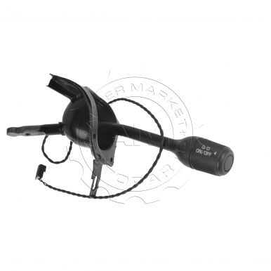 2001 2005 ford explorer sport trac automatic transmission shift lever for models with. Black Bedroom Furniture Sets. Home Design Ideas