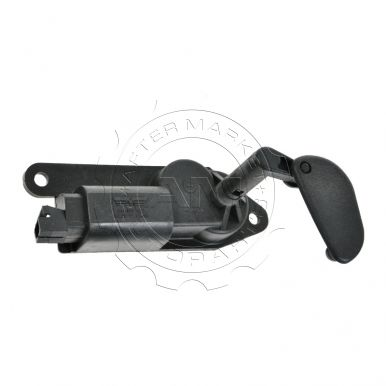 Saturn relay vent window motor am autoparts for Saturn window motor replacement
