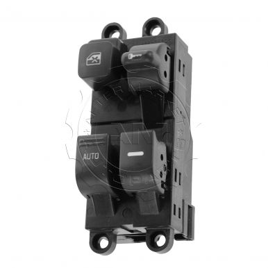 Nissan quest master power window switch am autoparts for 2002 nissan sentra window switch