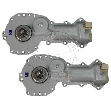 Chevy camaro power window motor am autoparts for 2002 camaro window motor replacement