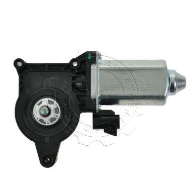 Chevy silverado power window motor autos post for 2000 silverado power window regulator