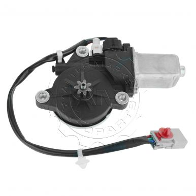 Honda cr v power window motor am autoparts for 1997 honda crv window regulator
