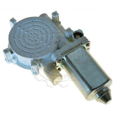 Bmw 530i power window motor am autoparts for 2003 bmw 530i window regulator