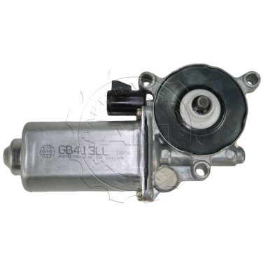 Pontiac grand am power window motor am autoparts for 1999 pontiac grand am window regulator