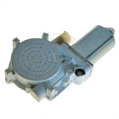 Bmw 528i power window motor am autoparts for 2000 bmw 528i window regulator