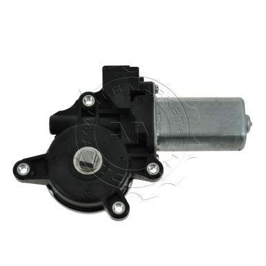 nissan murano power window motor am autoparts
