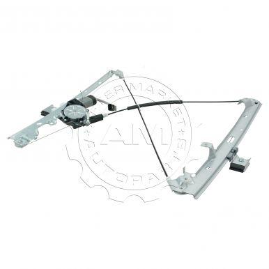 Chevy silverado 1500 hd window regulator am autoparts for 2001 chevy silverado power window regulator