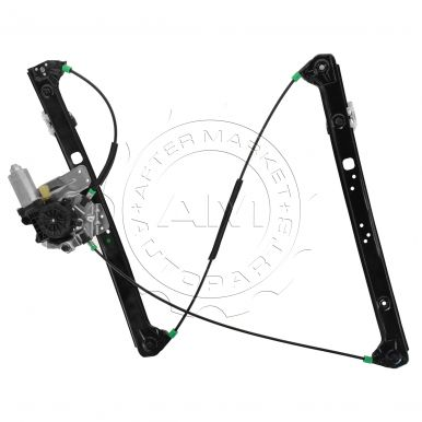 Bmw x5 window regulator am autoparts for 2003 bmw x5 window regulator replacement