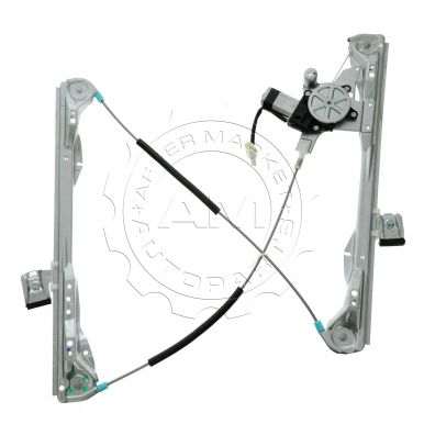 2003 ford focus window regulator am autoparts for 2000 ford focus window regulator replacement