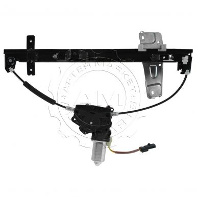 Jeep grand cherokee window regulator am autoparts for 1999 jeep grand cherokee window regulator replacement