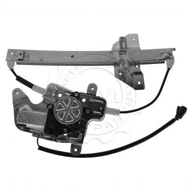 2000 pontiac grand am window regulator am autoparts for 1999 pontiac grand am window regulator