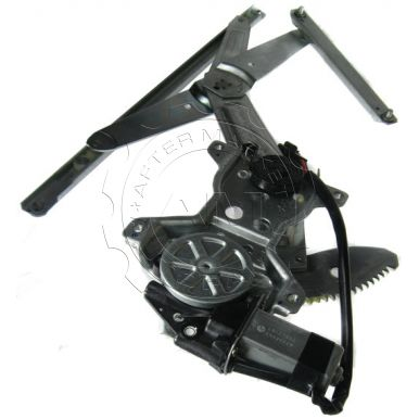 Chevy prizm window regulator am autoparts for 1998 toyota corolla window motor replacement
