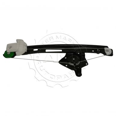 2000 ford focus window regulator am autoparts for 2000 ford focus window regulator replacement