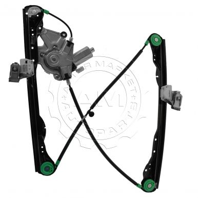 Ford focus window regulator am autoparts for 2000 ford focus window regulator replacement
