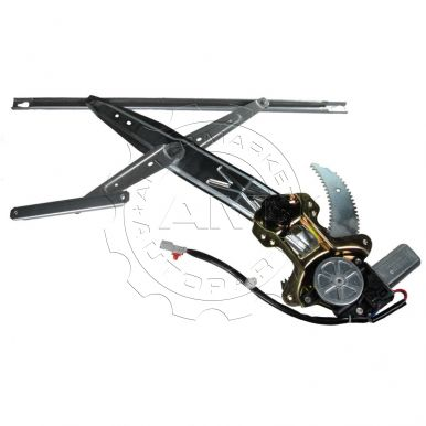 Honda civic window regulator am autoparts for 2000 honda accord driver side window