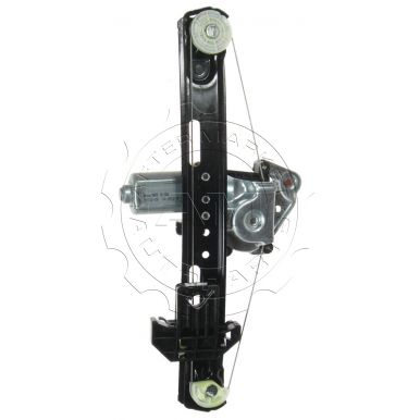 Lincoln ls window regulator am autoparts for 2000 lincoln ls window regulator replacement