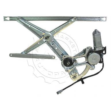 1990 1993 honda accord 2 door coupe window regulator for 2002 honda accord power window problems