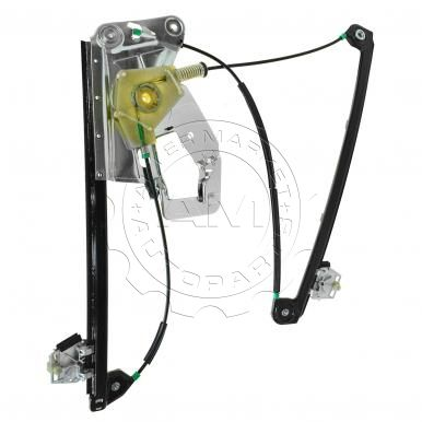 Bmw 530i window regulator am autoparts for 2003 bmw 530i window regulator
