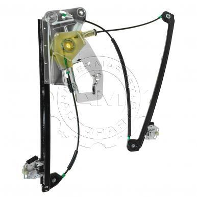 2003 Bmw 530i Window Regulator Of Bmw 530i Window Regulator Am Autoparts