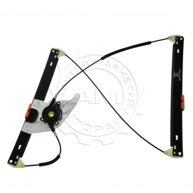Audi a6 window regulator am autoparts for 2001 audi a6 window regulator