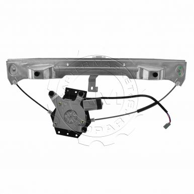 mercury mountaineer window regulator am autoparts