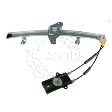Oldsmobile intrigue window regulator am autoparts for 2002 buick regal window regulator