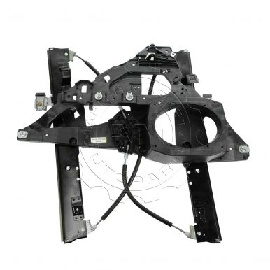 Ford expedition window regulator am autoparts for 2000 ford focus driver side window regulator