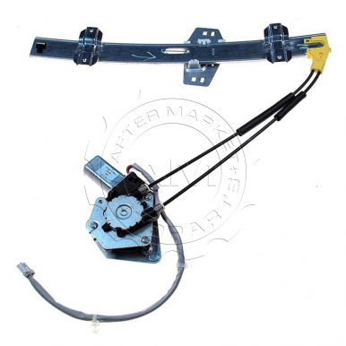 Honda accord window regulator am autoparts for 1997 honda accord window motor