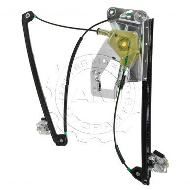 Bmw 528i window regulator am autoparts for 2000 bmw 528i window regulator
