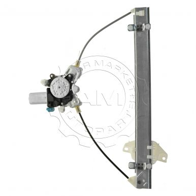 hyundai elantra window regulator am autoparts